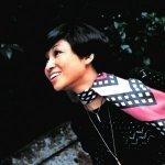 Ayako Hosokawa