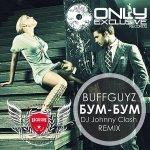 BIFFGUYZ feat. Bodya