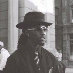 BJ The Chicago Kid & Offset