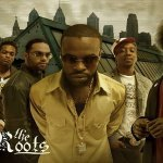 BT The Roots