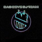Bad Boys DJ Team