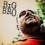 Badstyle & Big Bro