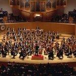 Bamberg Symphony Orchestra, Christian Rainer