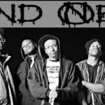 Band Nerds