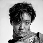 Bang Yong Guk feat. Yoseob B2ST