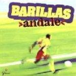 Barilla and Hanibal