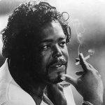 Barry White feat. Quincy Jones, James Ingram & Al B. Sure