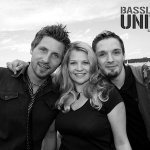 Basslovers United feat. David Celine