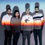 Bastille feat. Lily Moore, moss kena
