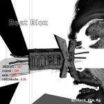 Beat Blox