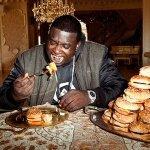 Bebe Rexha feat. Gucci Mane & 2 Chainz