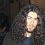 Benjamin Pacheco