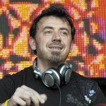 Benny Benassi & Marc Benjamin feat. Christian Burns