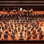 Berlin Symphonic Orchestra, Gerhard Becker