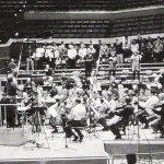 Berliner Philharmoniker, Olga Borodina