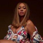 Beyoncé & Shakira