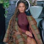 Beyonce feat. Jay-Z