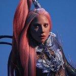 Beyoncé feat. Lady Gaga