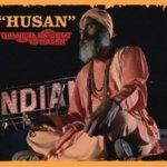 Bhangra Nights & Husan