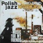 Big Band Katowice