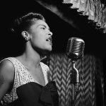 Billie Holiday with Artie Shaw & His Orchestra