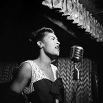 Billie Holiday with Ray Ellis & His Orchestra