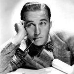 Bing Crosby & Andrews Sisters