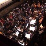 Birgit Nilsson & Orchestra of the Royal Opera House, Covent Garden & Sir John Pritchard