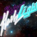 Blacklight Flashlight