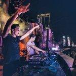 BlasterJaxx & MOTi feat. Jonathan Mendelsohn