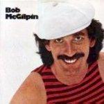 Bob McGilpin