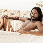 Bob Sinclar feat. Dawn Tallman