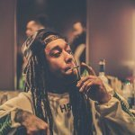 Bobby Brackins feat. Ty Dolla Sign