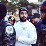 Bodega Bamz, Youth Is Dead