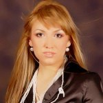 Bojana Atanasovska