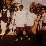Bone Thugs-N-Harmony, Yultron, & Jay Park