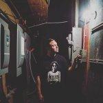 Borgeous & MORTEN feat. runaground