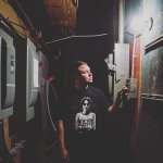 Borgeous feat. Taylr Renee