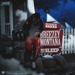 Breezey Montana feat. tvoigreh
