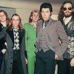 Brian Ferry & Roxy Music