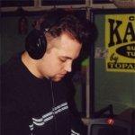 Brian Kage