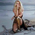 Britney Spears feat. Iggy Azalea