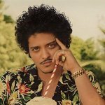 Bruno Mars feat. Diggy