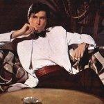 Bryan Ferry & The Bryan Ferry Orchestra