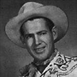 Buck Griffin
