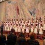 Bulgarian National Choir & Emil Tabakov