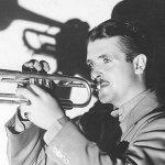 Bunny Berrigan & His Orchestra