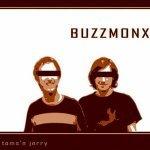 Buzzmonx