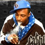 Ca$his feat. King Los, K Young & B Todd