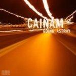Cainam